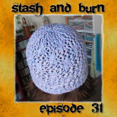 Episode31