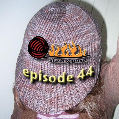 Episode44
